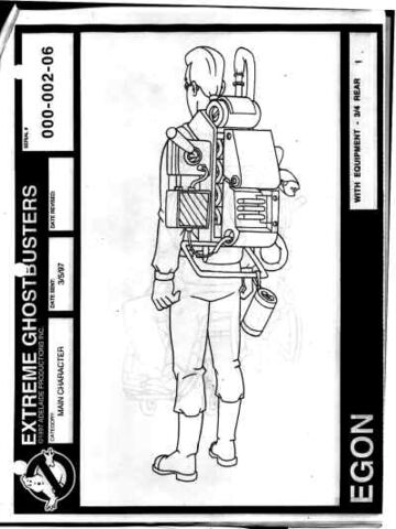 File:Egb production sketch - egon back.jpg