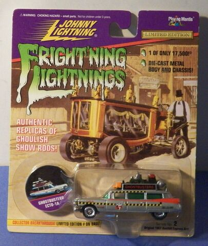 File:Johnny Lighting Ecto1A Silver.jpg
