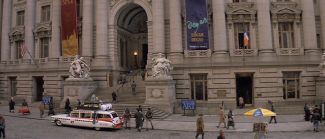 File:GB2film1999chapter16sc009.png