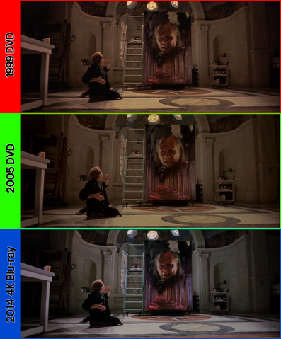 File:Gb2comparing3versionssc11.png