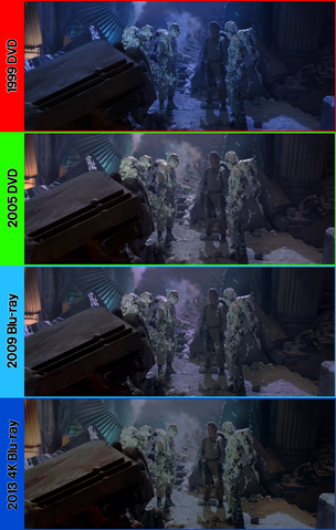 File:Gb1comparing4versionssc53.png