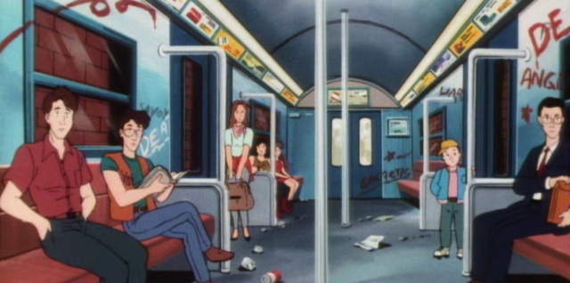 File:SubwayinCollectCallofCathulhuepisodeCollage.png
