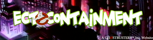 File:Ectocontainment.png