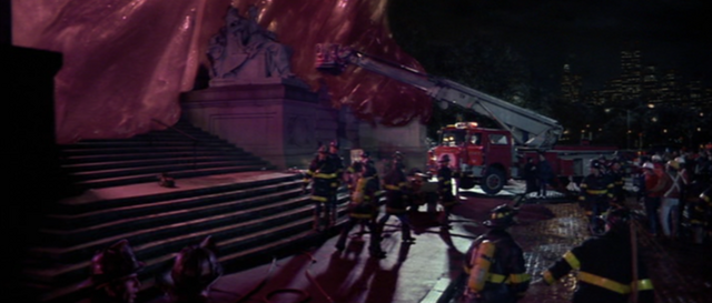 File:GB2film1999chapter21sc044.png