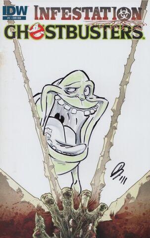 File:GhostbustersInfestationIssueOneCoverRIBSlimer02.jpg