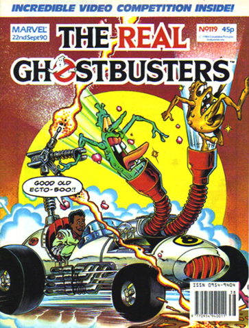 File:Marvel119cover.png