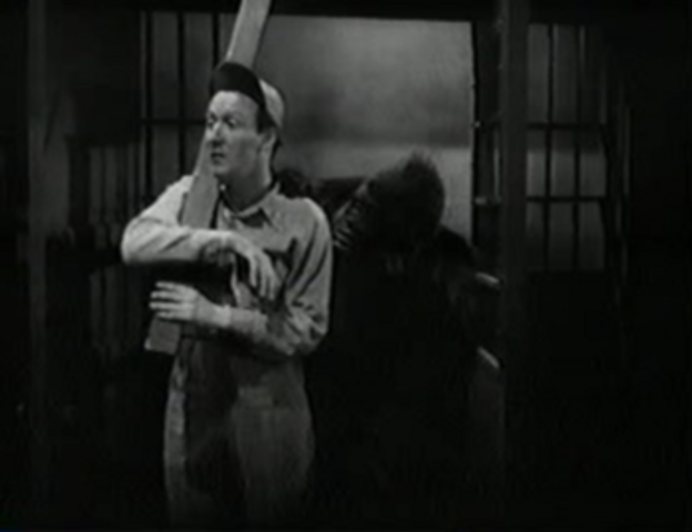 File:TheBoweryBoysSpookBusterssc41.png