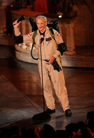 File:Bill Murray Scream Awards15.jpg