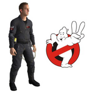 GhostbustersIIexclusivesuit