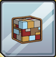 File:PuzzleCubeGBBbio.png