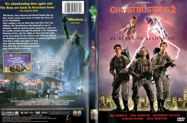 File:GhostbustersII1999DVDJacket.jpg