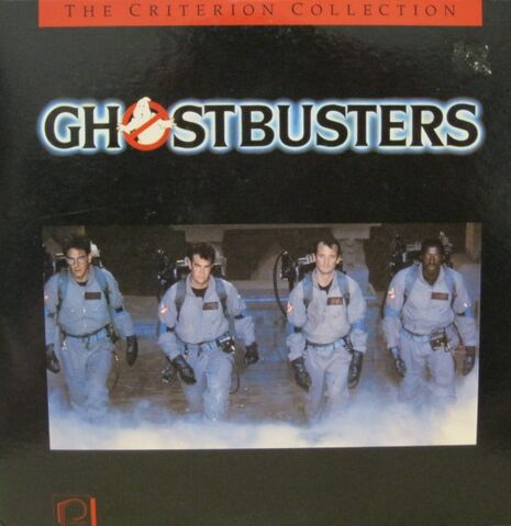 File:GhostbustersLaserdiscCriterionCollectionRedLabel06.jpg
