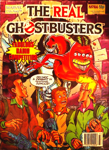 File:Marvel166cover.png