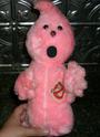 PinkPeoplebustersbyA1Noveltysc01