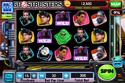 GB Slots Mobile04