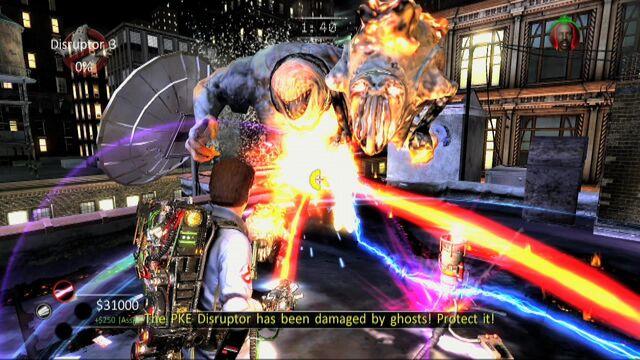 File:Gbvg trailer 2009-05-13 image02.jpg