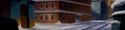 FirehouseandneighborhoodinRoboBusterepisodeCollage