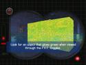 GBTVGSVlevelMOSHscreencap11