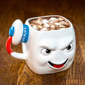 Ghostbusters3DMrStayPuftMugBy50FiftySc01