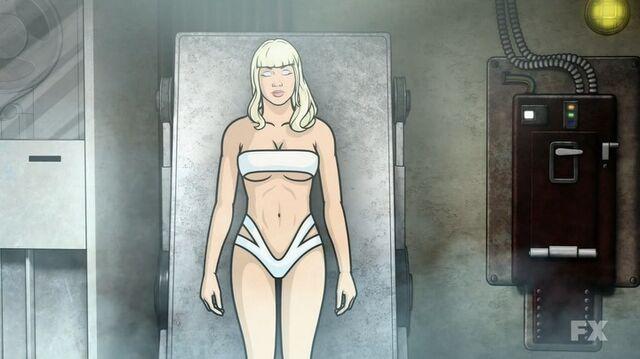 File:Archer Containment Unit.jpg