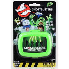 GhostbustersPuttyInMyPocketBy50FiftySc01