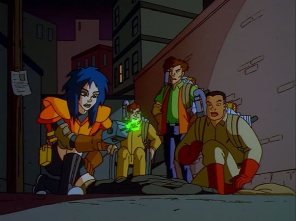 File:Killjoys22.jpg