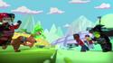 Lego Dimensions Year 2 E3 Trailer30