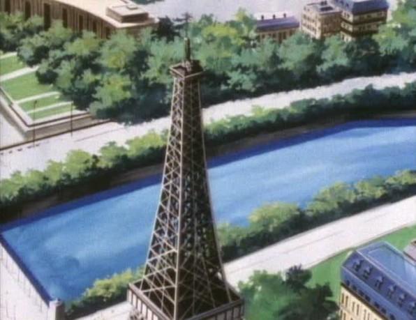 File:EiffelTower05.jpg