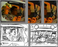 Thumbnail for version as of 15:36, November 16, 2011