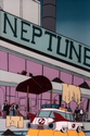 NeptuneinTwoFacesofSlimerepisodeCollage