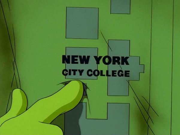 File:NewYorkCityCollege02.jpg