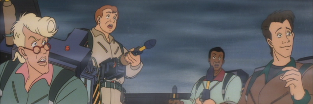 File:GhostbustersinDevilintheDeepepisodeCollage2.png