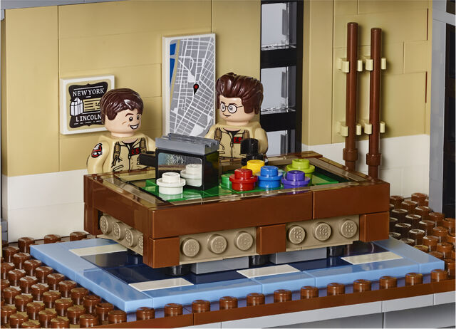 File:Lego-ghostbusters-firehouse-9.jpg