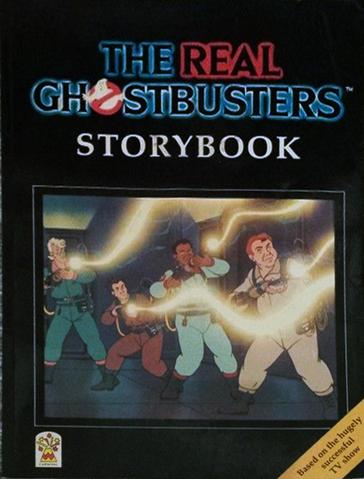 File:RGBStorybookByCarnivalBooksSc01.png