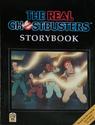 RGBStorybookByCarnivalBooksSc01
