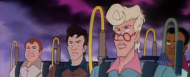File:GhostbustersinEgonsDragonepisodeCollage3.png