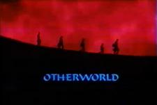 OtherworldRulesofAttractionPKEMeterbio