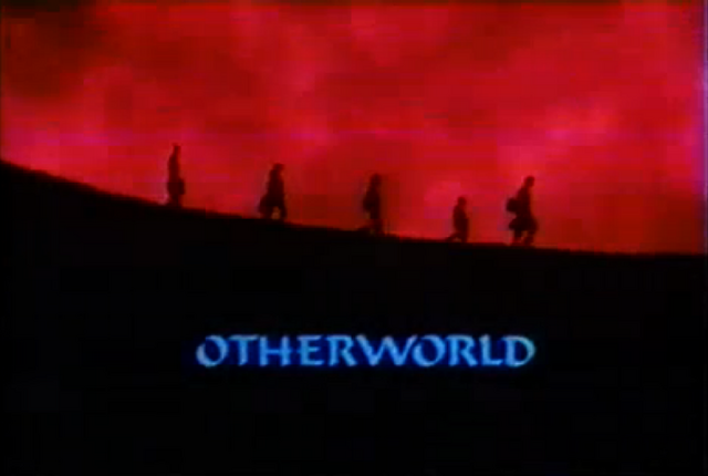 File:OtherworldRulesofAttractionPKEMeterbio.png