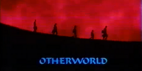 Otherworld (TV series)