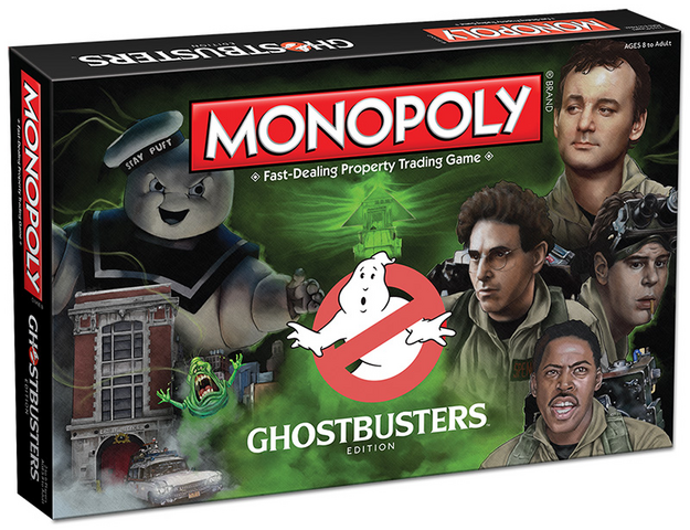 File:PromoImageMonopolyGhostbustersByUsaopolySc01.png