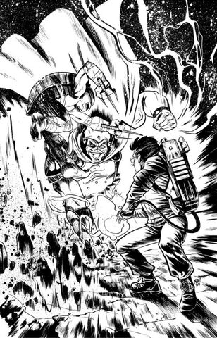 File:TMNTGhostbustersIssue4CoverREHotTopicPreview.jpg