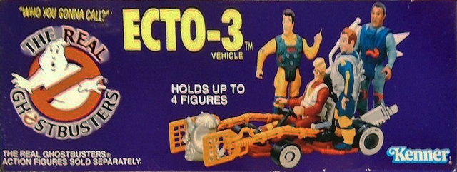 File:AmericaEcto3Sc04.png