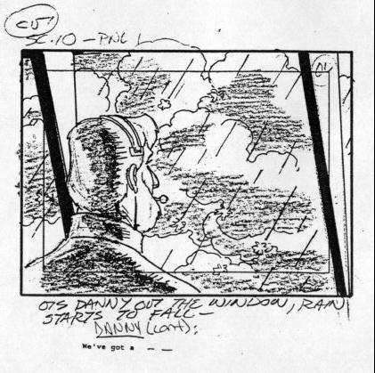 File:EGB Dry Spell storyboard pg06-4.jpg