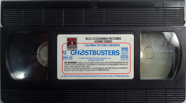 File:GB1VHS1987Sc03.png