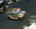 Ecto-4WD05