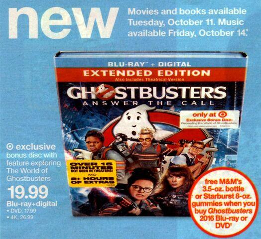 File:Ghostbusters2016TargetWeekOct102016Ad.jpg