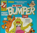 The Marvel Bumper Comic (comic series)
