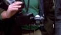 NikonSLRFM2Camera04