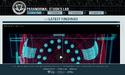 ParanormalStudiesLab Website2016-03-03