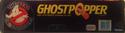 AmericaGhostPopper03